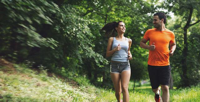 Nutraceutical Sport Consultant inizierà a gennaio 2019