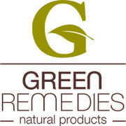 logo Green Remedies